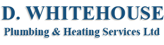 D. Whitehouse Plumbing and Heating